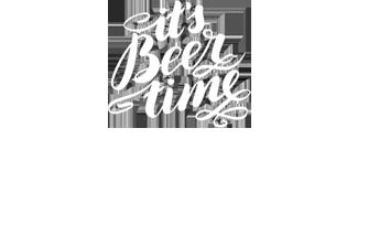 Meinkrueger Logo